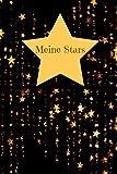 Meine Stars: Das Autogramm Sammel Buch