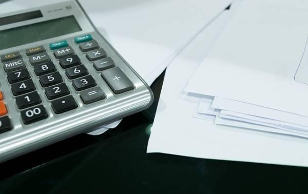 Aktuelle Daten zum Arbeitgeberzuschuss (PKV)
