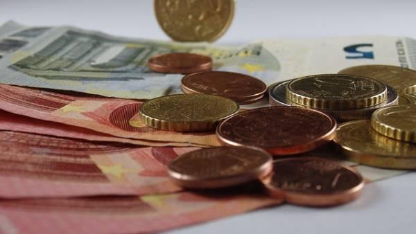 PKV Gehaltsgrenze