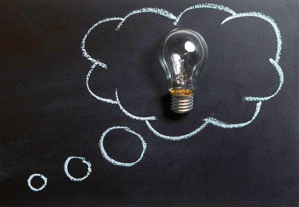 Ideen zur Selbständigkeit