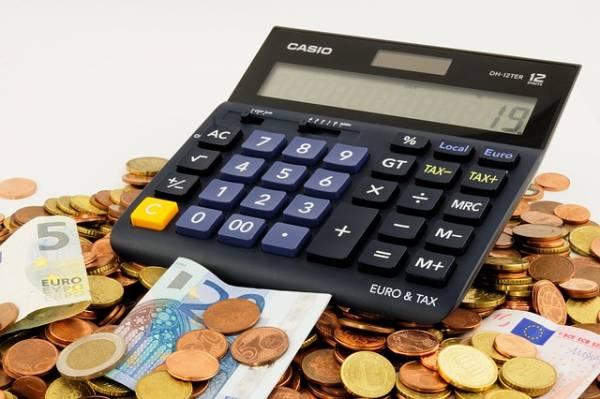 Definition, Tipps und Entwicklung der zukünftigen Beitragsanpassungen in der PKV