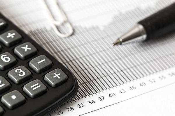Die 6 wichtigsten Fragen zum PKV Risikozuschlag